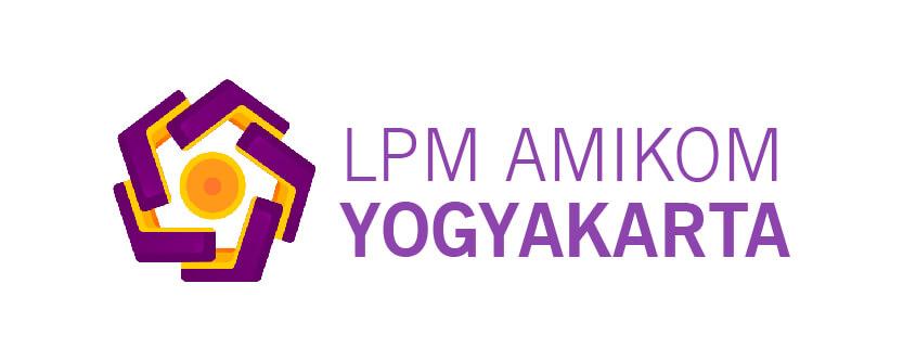 LPM Amikom Yogyakarta
