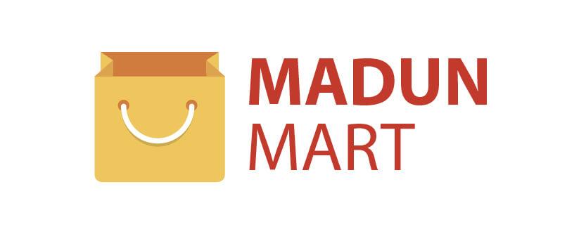 Madun Mart