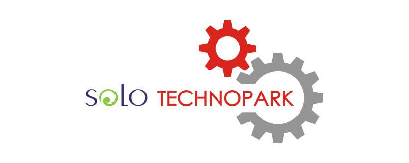 Solo Technopark
